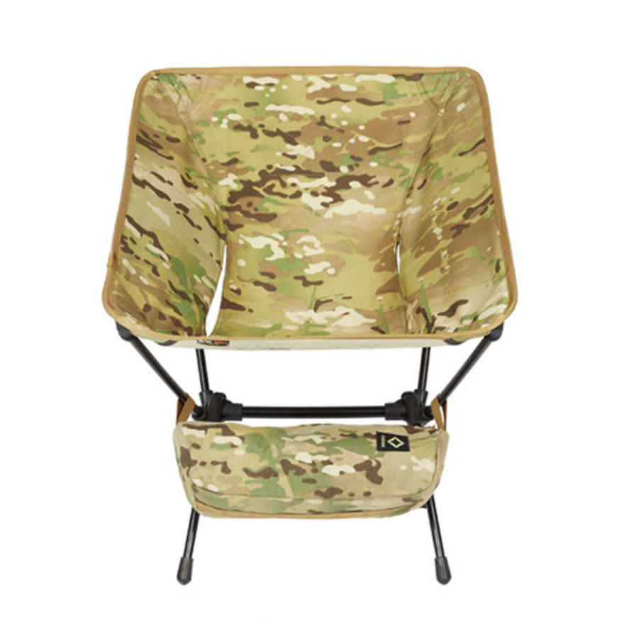Tactical Chair - Multi Cam®