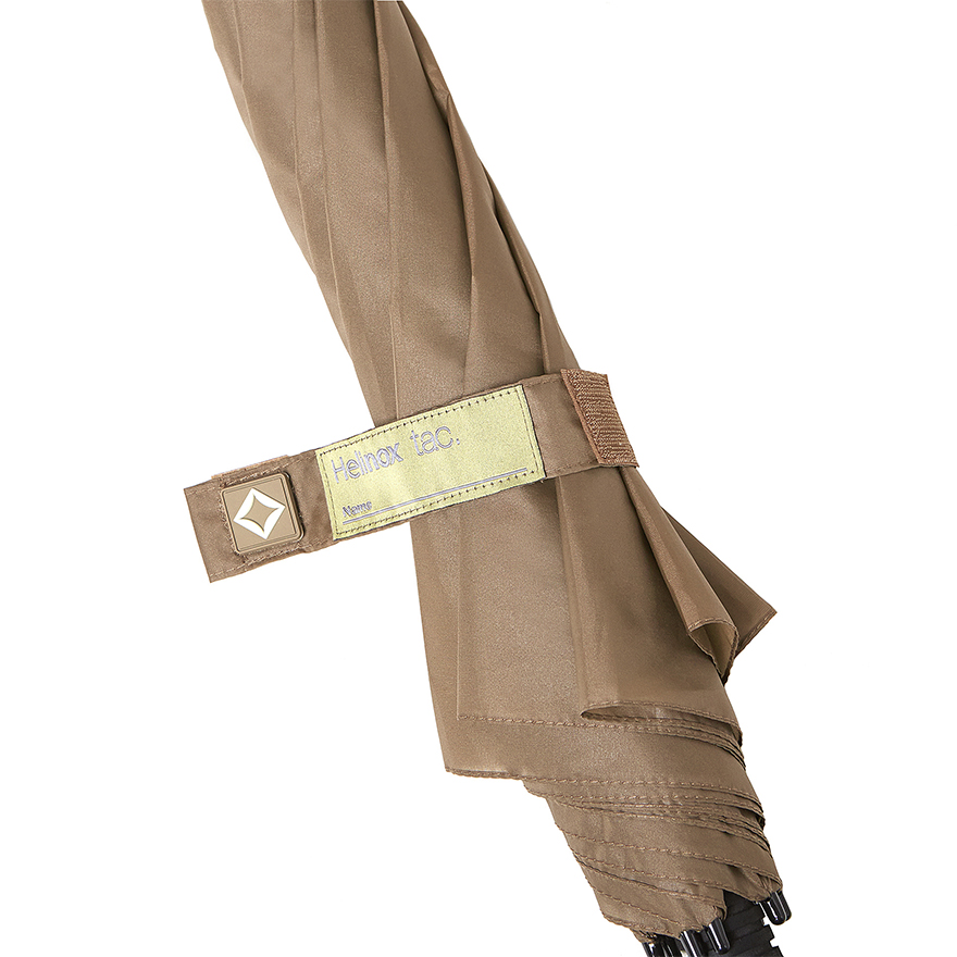 Tactical Umbrella - Coyote Tan