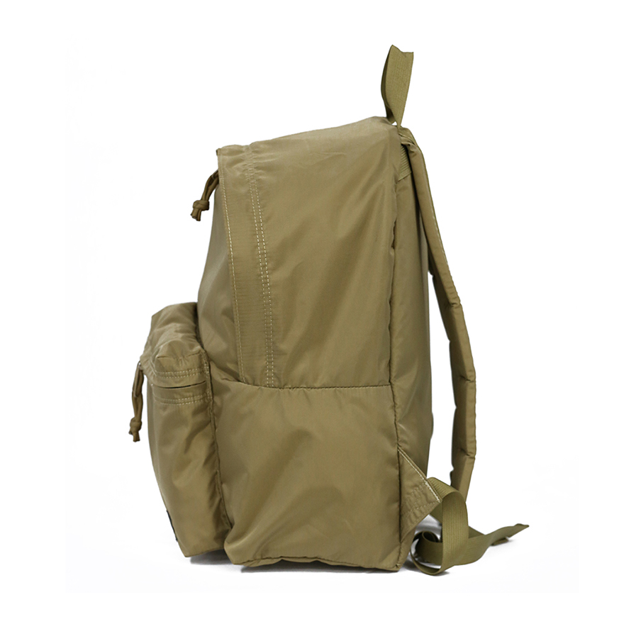 Daypack - Coyote Tan