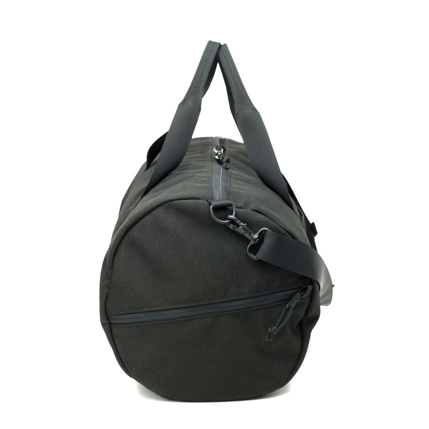 Training Drum Bag M - Black