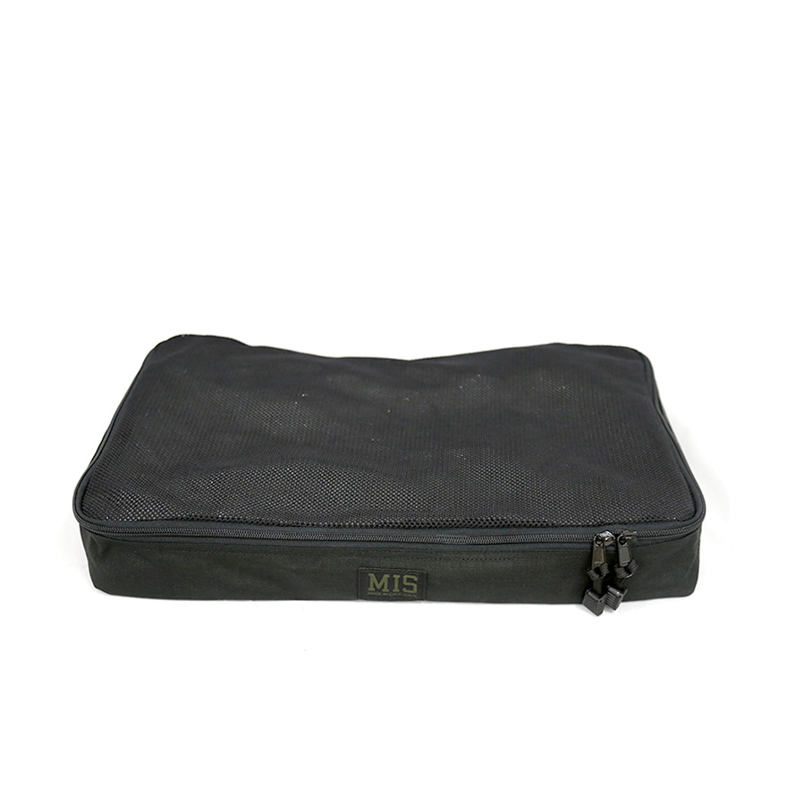 Organizer XL - Black