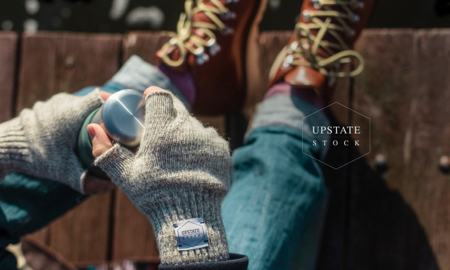 UPSTATE STOCK,UPSTATE STOCK 18FW LOOKBOOK