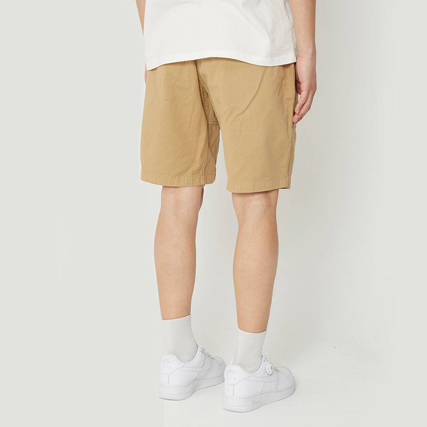 Mountain Shorts - Chino